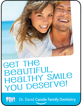Dr. David Canale Family Dentistry